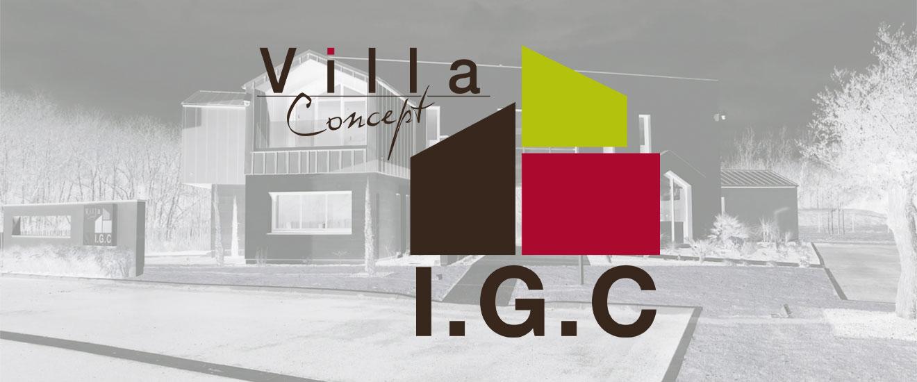logo-villa-concept-panorama