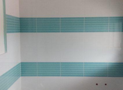 une maison arcachonnaise baignoire design