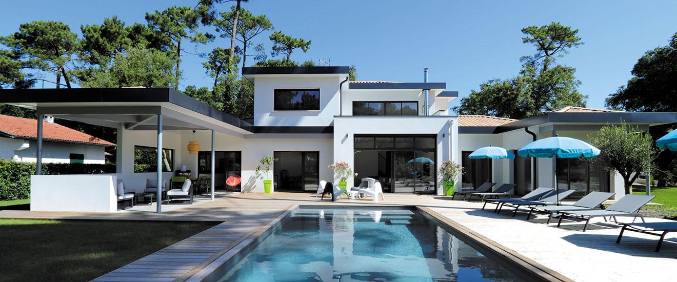 une-p-grande-maison-prestige2