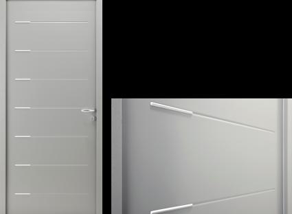 porte-entree-gris-7030-satine