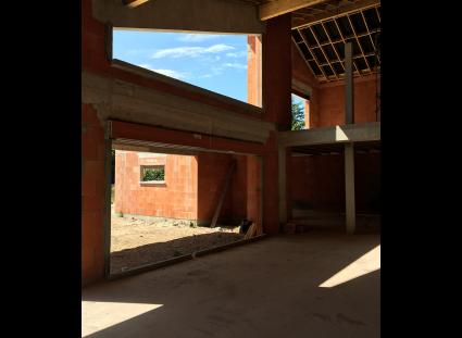 salon séjour de 50 m²