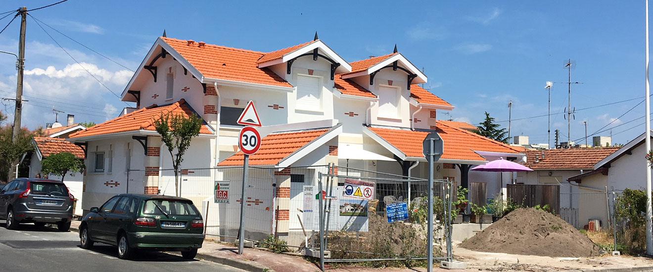 UNE_P_chantier-maison-igc