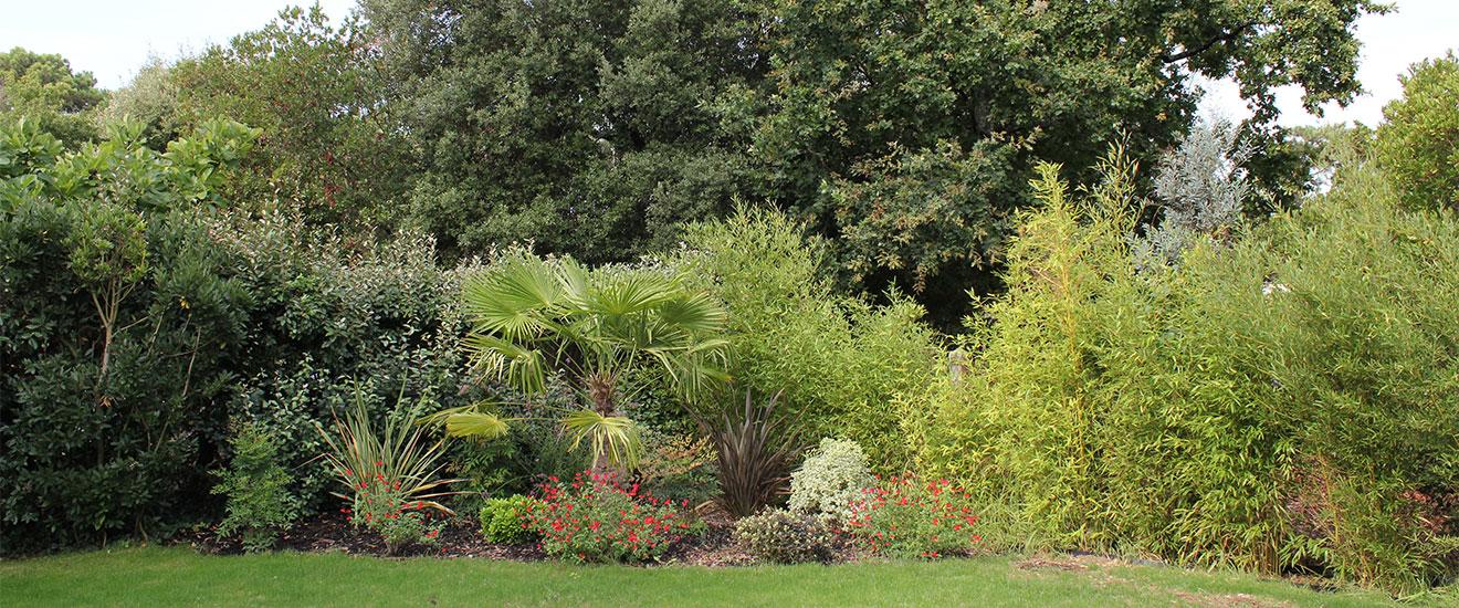 jardin-panorama