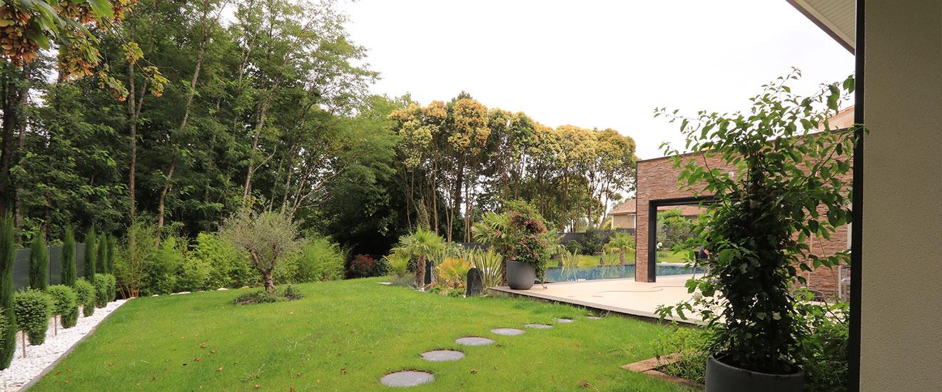 jardin-paysager-panorama