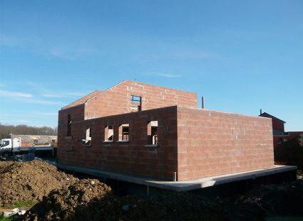 maison contemporaine maison aquitaine élévation murs 5