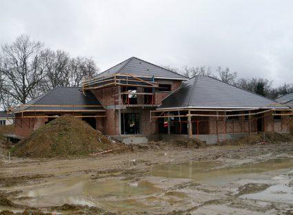 maison contemporaine maison aquitaine menuiseries