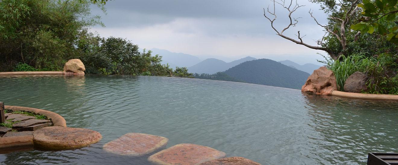 piscine-naturelle-panorama