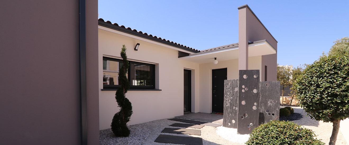 porche-dentree-moderne-panoramique