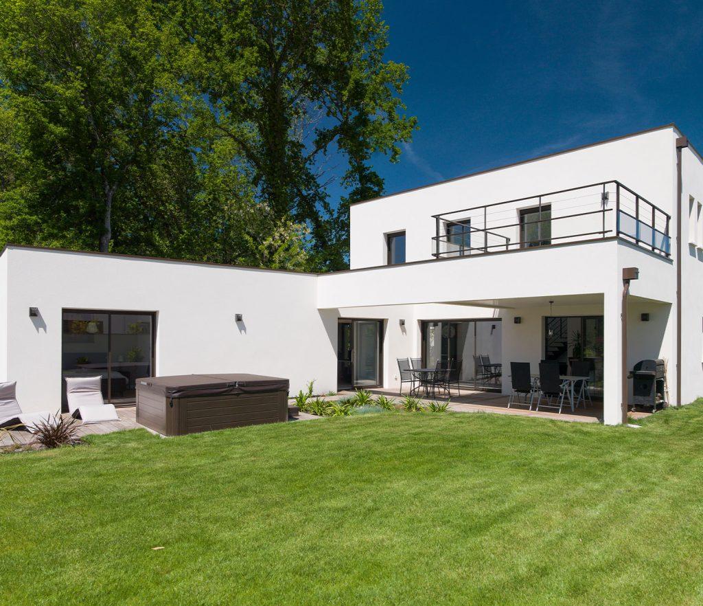 Surréaliste Terrasse couverte, pergola, solarium et loggia : Comment profiter HH-59