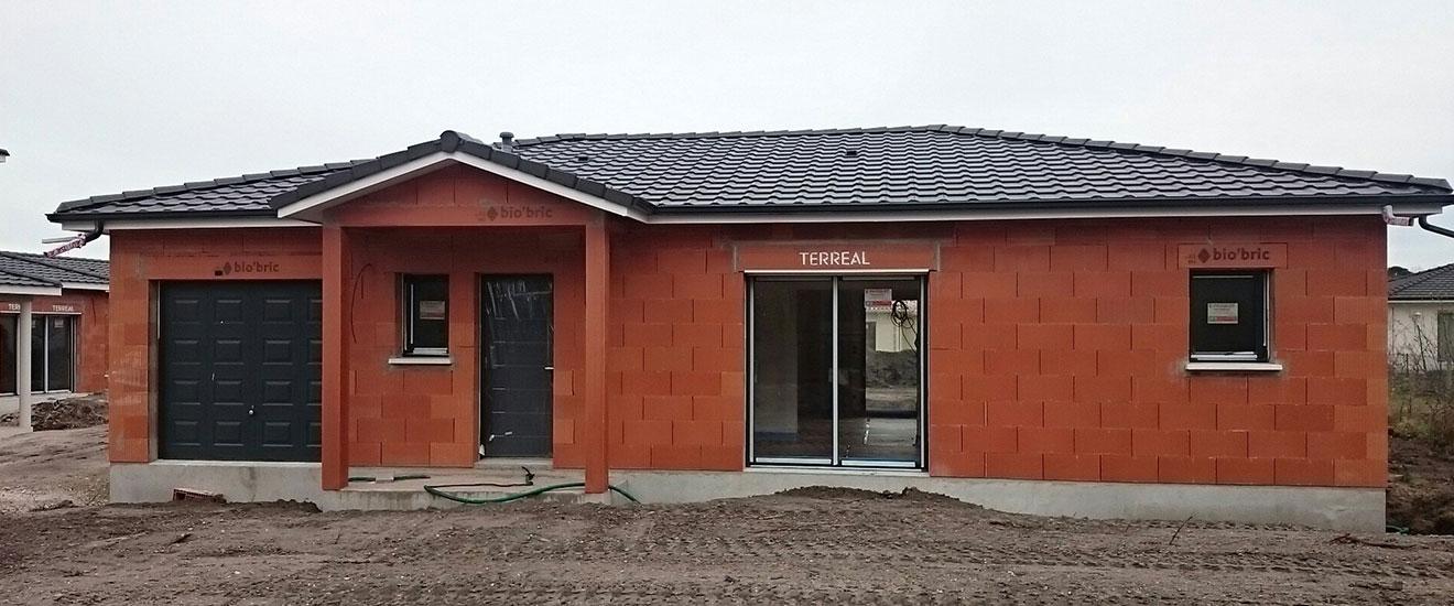 une-maison-contemporaine--IGC-menuiseries-panorama