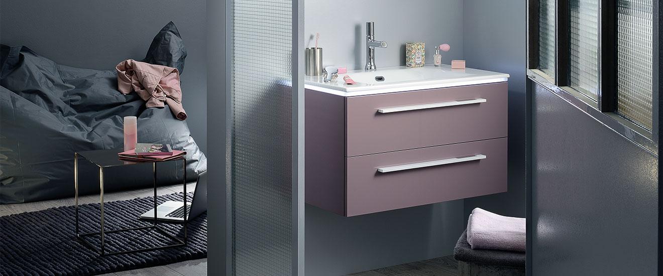UNEP3_Sensations,-couleurs-et-matières--Halo,-le-meuble-de-bain-à-créer
