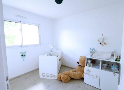 chambre d'enfant maison ecg