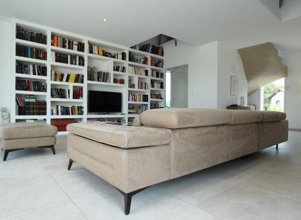 confort acoustique dans la maison (11)