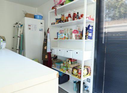 confort acoustique dans la maison (3)
