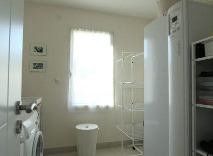 confort acoustique dans la maison (4)