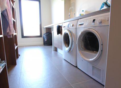 confort acoustique dans la maison (5)