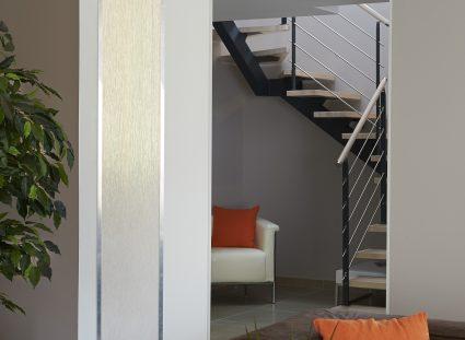confort acoustique dans la maison (8)
