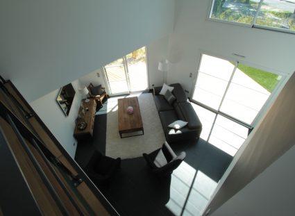 confort acoustique dans la maison (9)