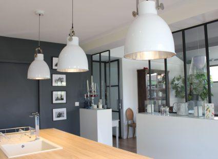 cuisine maison elegante bordeaux