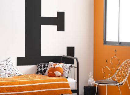 décoration igc chambre ado