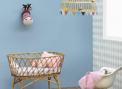 décoration igc chambre-enfant