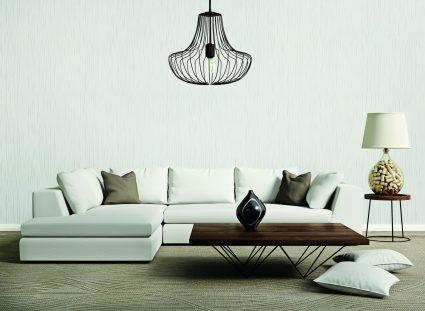 décoration igc séjour design