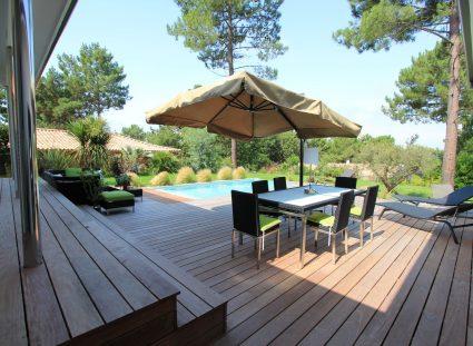 gaia maison grande terrasse bois
