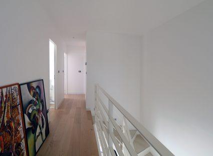 villa à étage à bordeaux