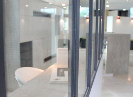 le confort de votre future maison showrooms igc (1)
