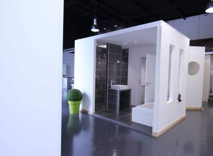 le confort de votre futur maison showrooms igc (10)