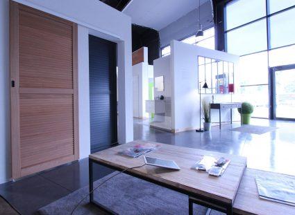 le confort de votre future maison showrooms igc (12)
