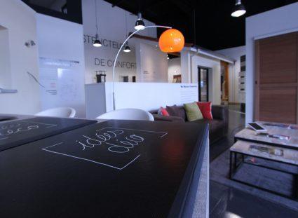 le confort de votre future maison showrooms igc (2)