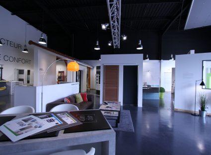 le confort de votre future maison showrooms igc (5)