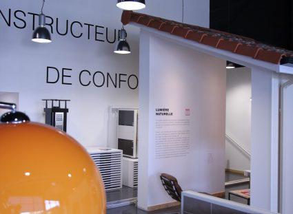 le confort de votre future maison showrooms igc (6)