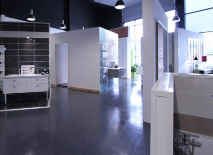 le confort de votre future maison showrooms igc (9)