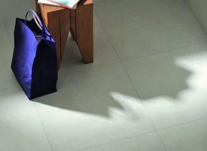 lumière naturelle sol clair