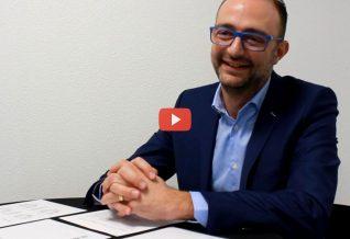 VMC Healthbox de Renson en vidéo