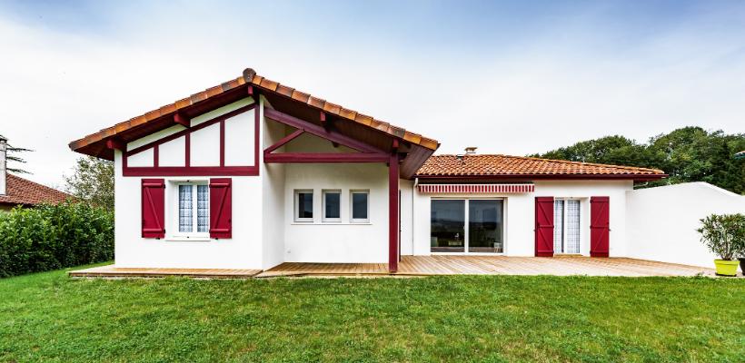construction maison aquitaine