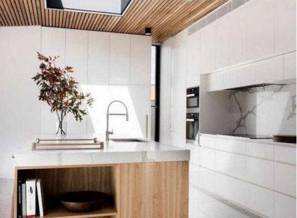 granito au sol pour cuisine