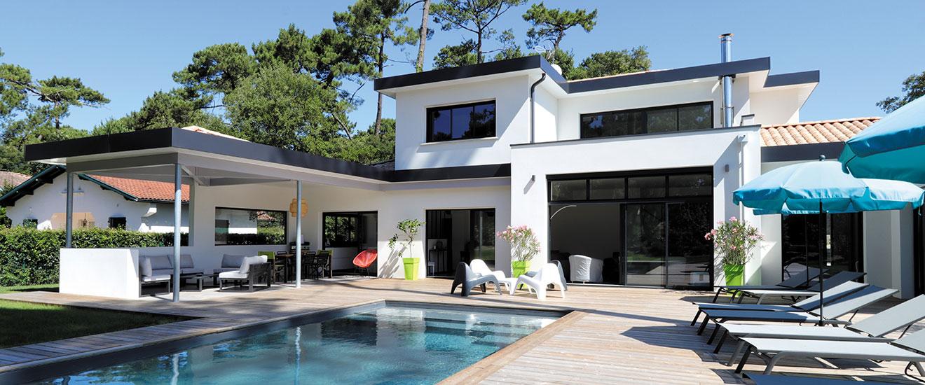belle-maison-design-pano