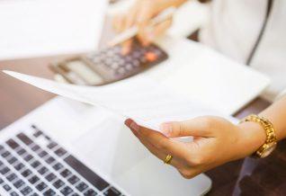 gérer bien ses finances