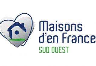 Maisons d'en France Sud Ouest