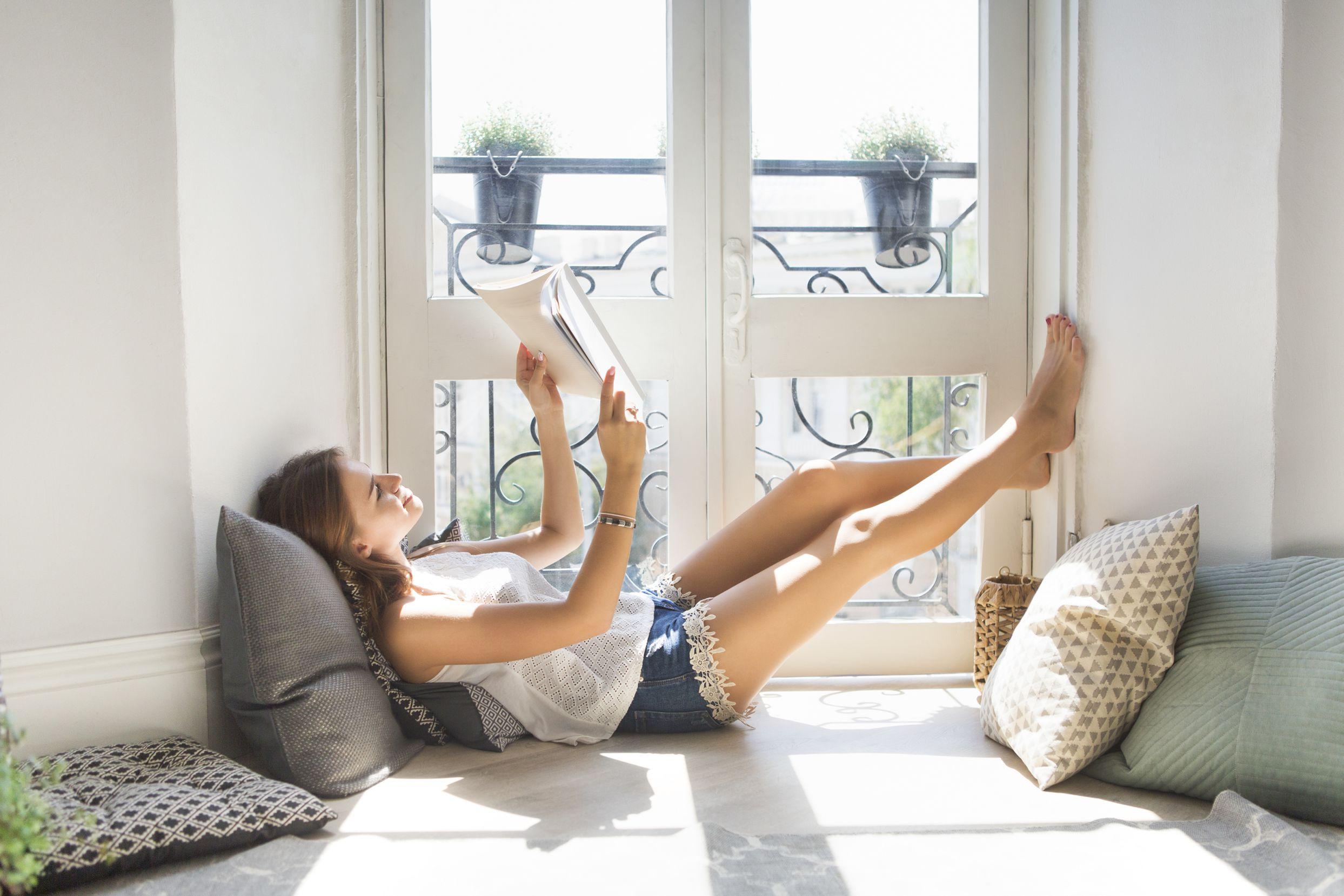 confort thermique dans la maison